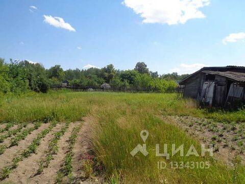 Продажа дома, Мелехово, Ковровский район, Ул. Парковая - Фото 2