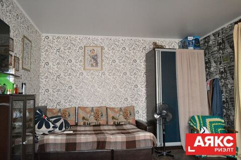 Продается квартира г Краснодар, ул Митинская, д 15 - Фото 5