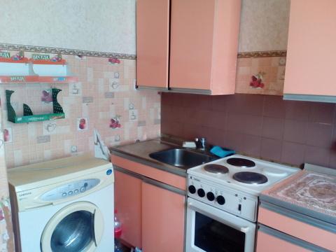 Сдам двухкомнатную квартиру в районе киселёвского рынка - Фото 4