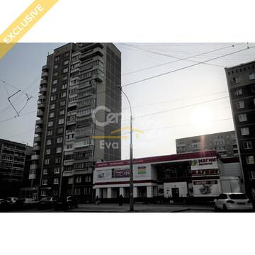 Екатеринбург, Викулова 32б - Фото 5