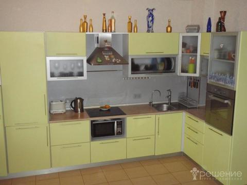 Продается квартира кв.м, г. Хабаровск, ул. Гамарника - Фото 5