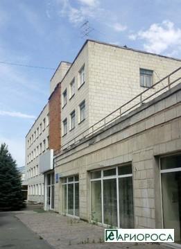 Сдается помещение ул Циолковского 9а - Фото 1