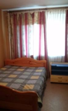 Аренда квартиры, Ярославль, Улица Папанина 27к2 - Фото 1