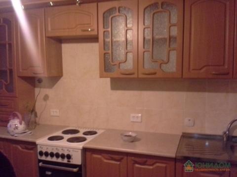 1 комнатная квартира, ул. Белинского, Дом Обороны - Фото 5