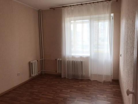 Сдам 2-комн. квартиру, Шахтеров пр-кт, 68 - Фото 4