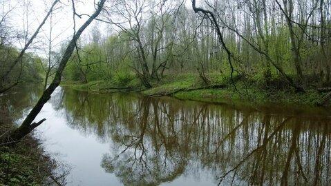 Загородный дом в аг.Мошканы 35 км от Витебска - Фото 5