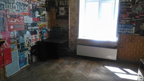 Комната у метро Адмиралтейская - Фото 2
