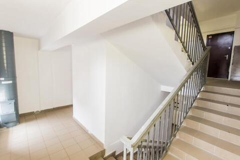 Продажа квартиры, Улан-Удэ, Ул. Балтахинова - Фото 3
