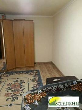 Продажа квартиры, Курган, Ул. Станционная - Фото 4