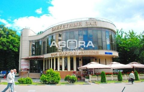 Продажа торгового помещения, м. Планерная, Ул. Планерная - Фото 3