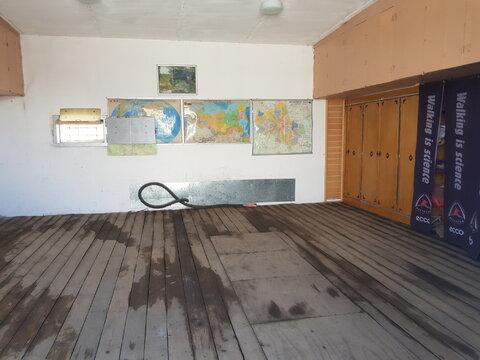 Продам 2-ух уровневый гараж - Фото 1