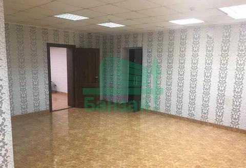 Аренда торгового помещения, Тюмень, Улица Василия Гольцова - Фото 5