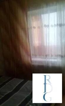 Аренда квартиры, Люберцы, Люберецкий район, Школьная - Фото 4