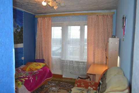 Слободская 7, Купить квартиру в Сыктывкаре по недорогой цене, ID объекта - 319169010 - Фото 1