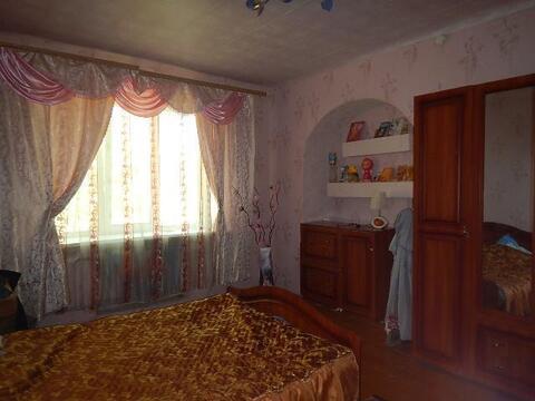 Продам 4-комнатную сталинку с евроремонтом - Фото 2