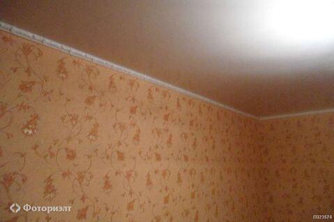 Квартира 3-комнатная Саратов, Политех, ул Беговая - Фото 2