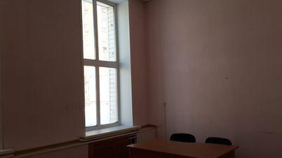 Продажа офиса, Новосибирск, м. Речной вокзал, Ул. Грибоедова - Фото 1