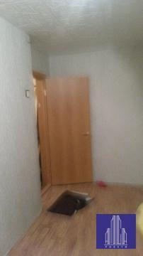 Комната в 2-х комнатной квартире на улице Баранова - Фото 3