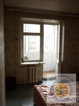 Сдам в аренду 2 комнатную квартиру пер. Парковый - Фото 3