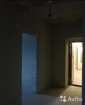 2-к квартира, 61.1 м, 5/16 эт. - Фото 2