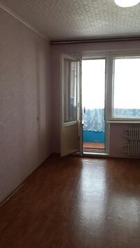 Продажа: 2 к.кв. ул. Добровольского, 14 - Фото 3
