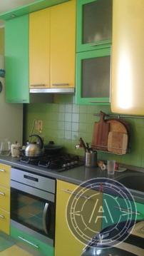3-к квартира Буденного, 94 - Фото 2