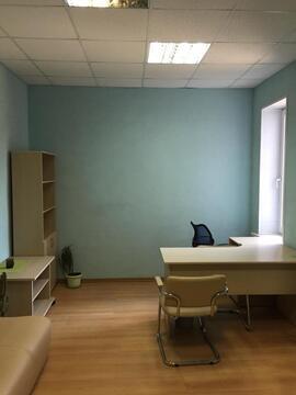 Продажа офиса, Воронеж, Ленинский пр-кт. - Фото 1