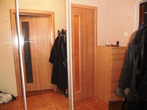 Продажа 1 комнатной квартиры Химки - Фото 5