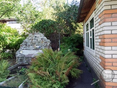 Продаётся домовладение с земельным участком, ул. Ново-Тамбовская - Фото 4