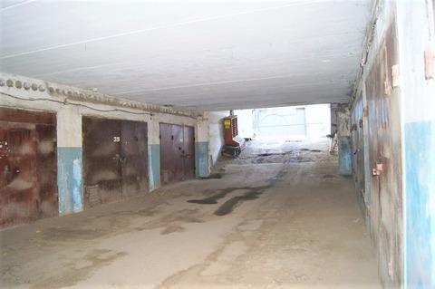 Продажа гаража, Ростов-на-Дону, Чехова пр-кт. - Фото 3