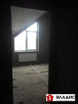Судогодский р-он, Радужный г, 7-й квартал, д.2, 2-комнатная квартира . - Фото 5