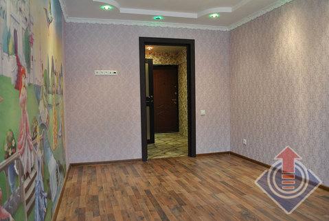 Продажа 3-комнатной квартиры в д. Таширово, д. 12 - Фото 5