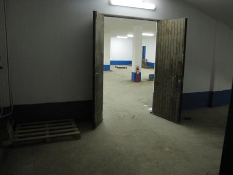 Продается здание под склад-офис - Фото 5
