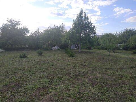 Продам земельный участок в п. Ивановка - Фото 3