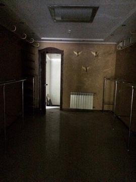 Коммерческая недвижимость, ул. Театральная, д.34 - Фото 3