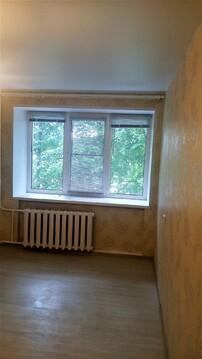 Продаю 3-х комнатную квартиру г.Дзержинск, ул. Окская набережная д.5 - Фото 5