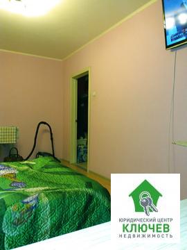 В прямой продаже отличная комната прямо у метро пр. Ветеранов - Фото 3