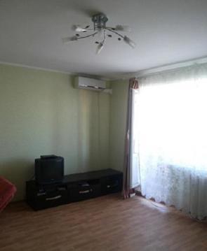Продается 1-комнатная квартира, Простоквашино - Фото 2