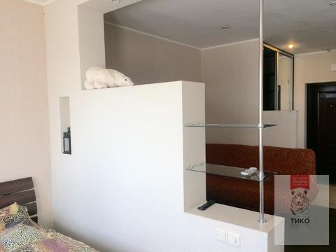 Квартира в кирпичном доме рядом с метро - Фото 2
