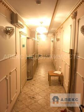 Продажа помещения свободного назначения (псн) пл. 231 м2 под бытовые . - Фото 2