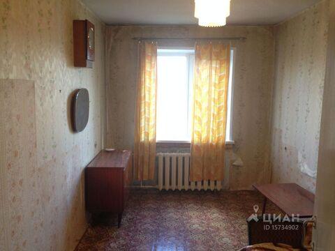 Продажа квартиры, Абакан, Ул. Кати Перекрещенко - Фото 2