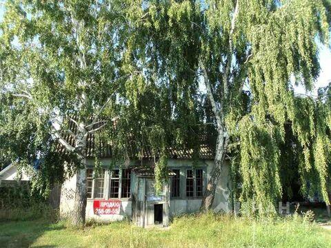 Продажа участка, Чертовицы, Рамонский район, Ул. Комсомольская - Фото 1