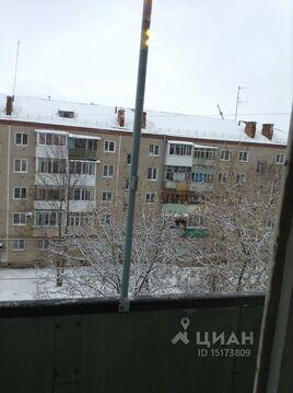 Продажа квартиры, Кинешма, Кинешемский район, Дунаевского пер. - Фото 2