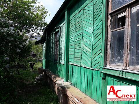 Дом Петрозаводская-25 - Фото 2