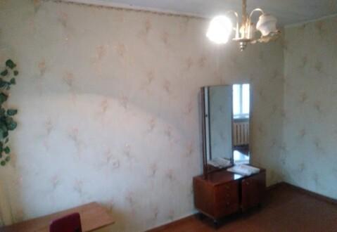 Продажа 1 к. кв. в В. Новгороде, ул. Б. Санкт-Петербургская, 148 к 2 - Фото 2