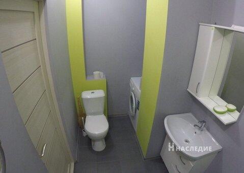 Продается 1-к квартира Соборный - Фото 5