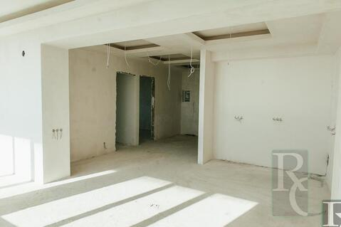 Шикарная квартира на Южном берегу Крыма. - Фото 5