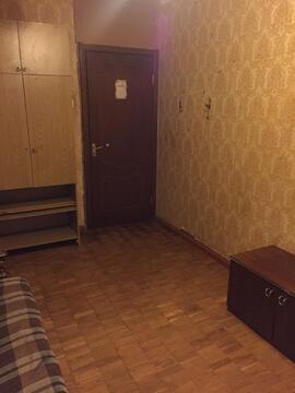 3-комнатная м.Царицыно - Фото 5