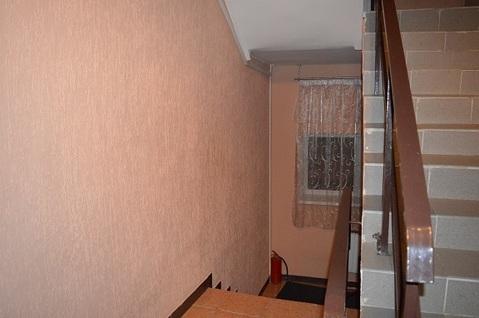 Продам 4х комнатную картиру - Фото 1