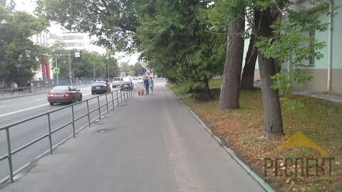 Аренда псн, м. Электрозаводская, Семёновская Б. ул - Фото 2